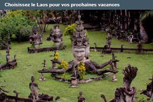 Choisissez-le-Laos-pour-vos-prochaines-vacances
