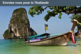 Envolez-vous-pour-la-Thaïlande