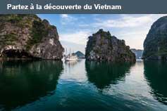 Partez-à-la-découverte-du-Vietnam