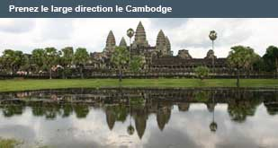 Prenez-le-large-direction-le-Cambodge
