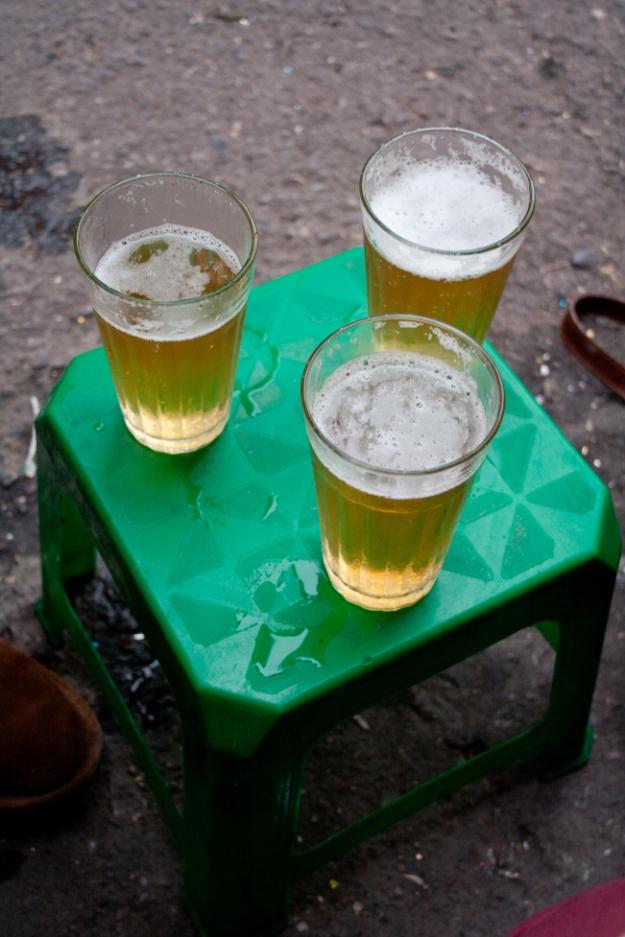 bierer