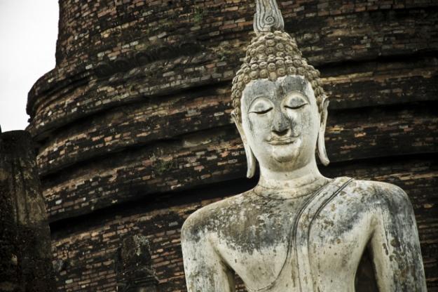 shukotai en thailande